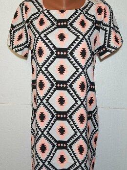 Платья - Платье «New look». Новое. UK – 14 или 46-48,…, 0