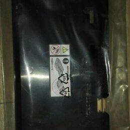 Чернила, тонеры, фотобарабаны - Контейнер отработанного тонера Xerox 6510/6515, 0