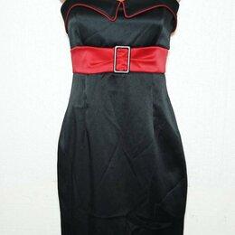 Платья - Платье «QUIZ». Новое. UK – 12 или 44-46., 0