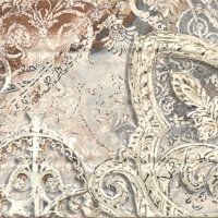 Подложка - Aparici Carpet Decor Hill A 25.1x75.6 см, 0