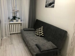 Чехлы для мебели - Чехол для дивана кровати Бединге (ИКЕА), 0