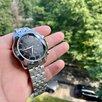 Наручные мужские часы Tissot  по цене 3000₽ - Наручные часы, фото 5