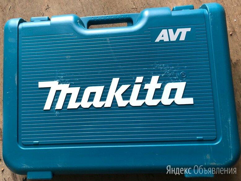 Перфоратор мakita  по цене 28500₽ - Перфораторы, фото 0