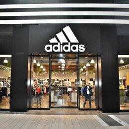 Маркировщики - Маркировщик на склад Adidas, 0