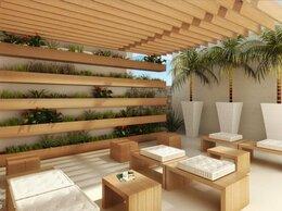 Комплекты садовой мебели - Садовая мебель для дачи., 0