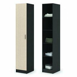Шкафы, стенки, гарнитуры - Пенал Гармония пн 601, 0