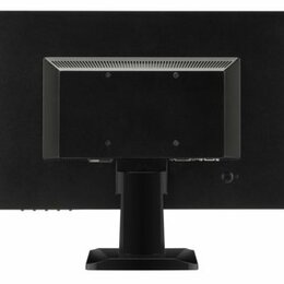 """Мониторы - Монитор HP 20kd 19.5"""", черный, 0"""