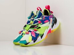 Кроссовки и кеды - Кроссовки Nike Jordan Why Not Zer0.3, 0