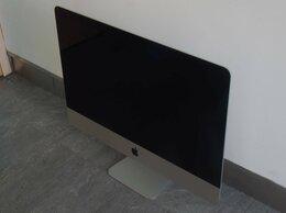 Моноблоки - iMac 21.5 Retina 4K i5 8Gb 1Tb Radeon Pro 555…, 0