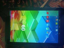 Планшеты - Планшет digma plane 10.5 3G, 0