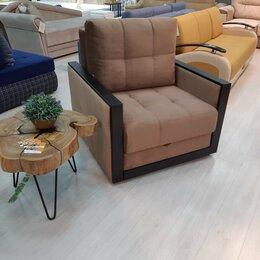 """Кресла - Кресло-кровать """"Мальта-15"""", 0"""