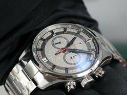 Наручные часы - ZENITH EL PRIMERO SPORT CHRONOGRAPH, 0
