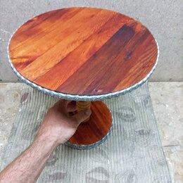 Столы и столики - Чайный столик, 0