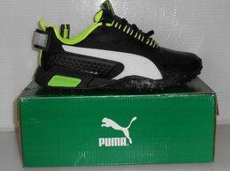 Кроссовки и кеды - Кроссовки Puma (размеры 41-45)новые, 0
