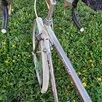 велосипед ХВЗ Турист по цене 12000₽ - Велосипеды, фото 2