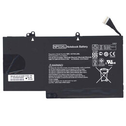 Блоки питания - Аккумуляторная батарея для ноутбука HP Pavilion…, 0