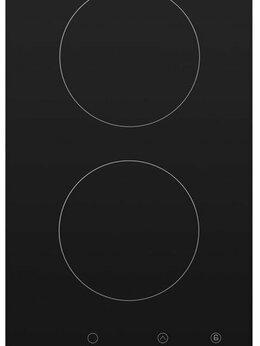 Плиты и варочные панели - Варочная панель, 0