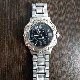 Наручные часы - Орион механические 17 камней, 0