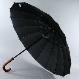 Зонты и трости - Зонт большой 150 см, 0