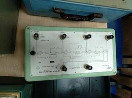 Радиодетали и электронные компоненты - Делитель напряжения Р-35, 0