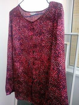 Блузки и кофточки - Красивая блузка, 0