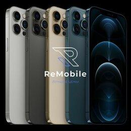 Мобильные телефоны - Iphone 12 pro 128/256/512, 0