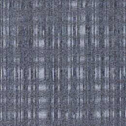 Коврики - Ковровая плитка ESCOM Atlas 49450, 0