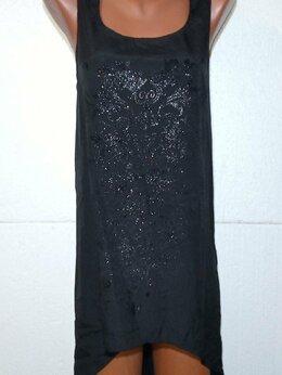 Платья - Платье «NIKKA». Made in U.K. Новое. UK – 16 или…, 0