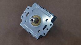 Аксессуары и запчасти - Магнетрон для свч GALANZ M24FB-610A, 0