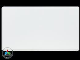 Обогреватели - Конвектор NOBO Oslo NTE4S 10, 0