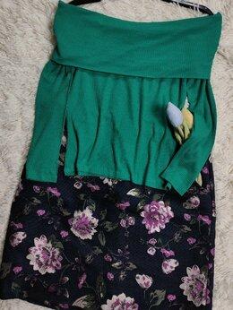 Блузки и кофточки - Блузка Jennyfer, 0
