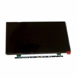 """Мониторы - Матрица 11.6"""" LED Slim 30pin , 0"""