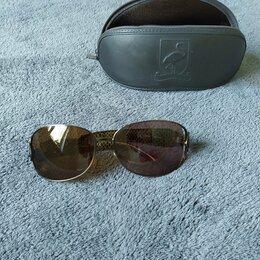 Очки и аксессуары - Очки Flamingo солнцезащитные / солнечные женские, 0