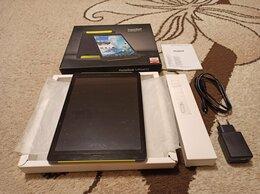 Планшеты - Планшет PocketBook SURFpad 4L, 0
