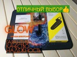 Наушники и Bluetooth-гарнитуры - Гарнитура, 0