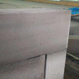Строительные блоки - Газобетонные блоки 600х300х200 , 0