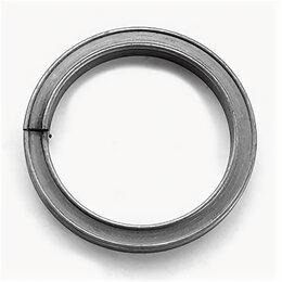 Кольца и перстни - Кольцо (d160), 0