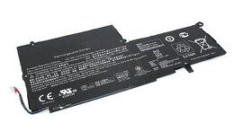 Блоки питания - Аккумуляторная батарея для ноутбука HP Spectre…, 0
