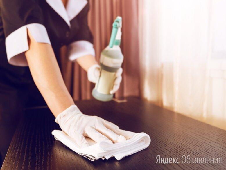 Горничная домработница подработка  - Горничные, фото 0