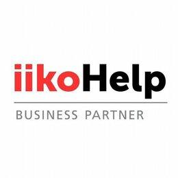 Прочие услуги - iiko (Айко): обучение и настройка профессионально, 0