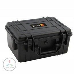 Принтеры и МФУ - DRX 1604-019-2 с ложементом, 0