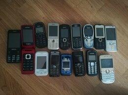 Мобильные телефоны - Телефон на запчасти, 0