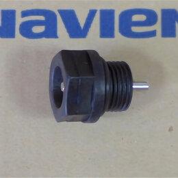 Измерительные инструменты и приборы - Датчик уровня ОВ  30002661А  GA 11-35K, GST 35-60K, LST 50-60KR (BH1404002A), 0