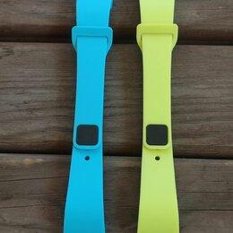 Ремешки для умных часов - Ремешок для Xiaomi Mi band 4C, 0