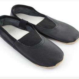 Обувь для спорта - Чешки спортивные, новые , 0