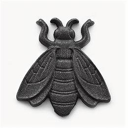 Статуэтки и фигурки - Пчела, 0