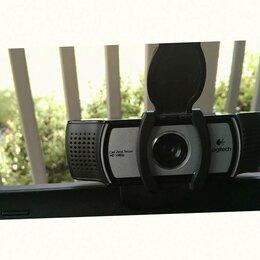 Веб-камеры - Web камера, 0