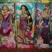 Куклы Барби и Кен по цене 1500₽ - Куклы и пупсы, фото 4
