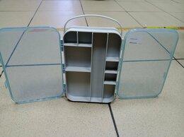 Сумки и ящики - Коробочка для рыболовных приманок 18х12х5 см, 0