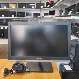 Моноблоки - Моноблок Asus Vivo V200IB (intel Pentium N3700), 0